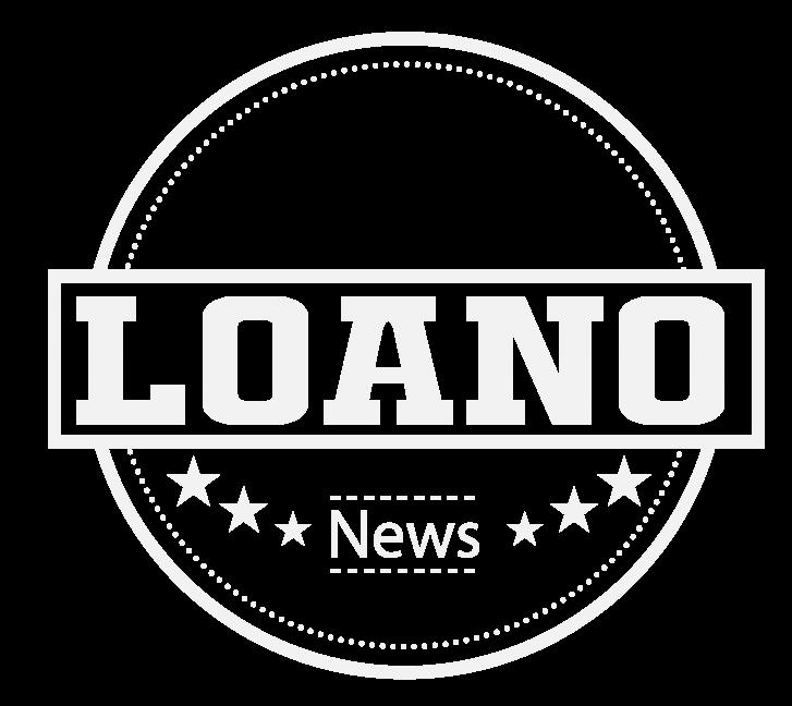 loanonews